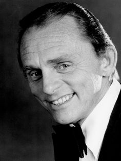 Frank Gorshin - Croatian
