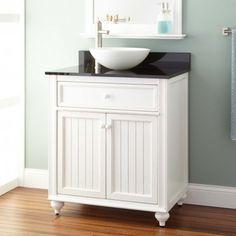 32 Benton Collection Attractive Clic Versailles Bathroom Sink Vanity Model Cf 2869w Aw Home Ideas Family Pinterest Single