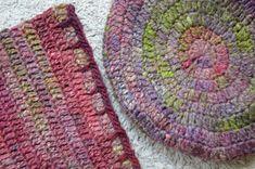 Szösztől a szettig Crochet Scarves, Fingerless Gloves, Marvel, Blanket, Fingerless Mitts, Fingerless Mittens, Blankets, Cover, Comforters