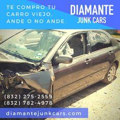 Vehicles, Cars, Car, Vehicle, Tools
