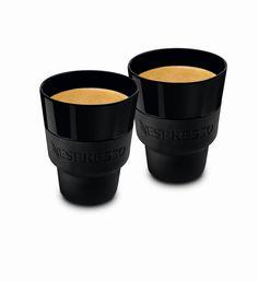 Tazze per caffé Nespresso