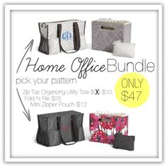 Thirty One Gifts - Kelly Akerman, Independent Consultant ID: 402607 | www.mythirtyone.com/thirtyonekelly
