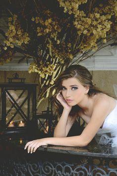 15 anos, book, debutante, nicole oleander, bh, miriam maia, vestidos, salão de festa