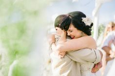 Willem and Irma : Langebaan beach wedding  Photographer: we love pictures