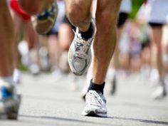 Une course peut en cacher une autre. Pour l'un des coureurs du Marathon de Paris 2012, tout a commencé dans les sables du Maroc. C'est là que son matériel high-tech a été testé pour la première fois. Une bardée de capteurs miniaturisés, communicants sans fil, capables de mesurer en temps réel des variables indispensables à la compréhension et à l'amélioration des performances sportives.