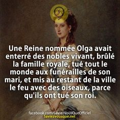 Reminds me Game of Thrones True Facts, Weird Facts, Things To Know, Did You Know, A Silence Voice, Ah Ok, Some Jokes, French Quotes, Entrepreneur Quotes