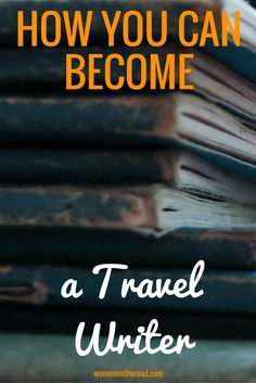 Become a travel writer by taking one of these two top writing courses - I've taken them both and highly recommend them. Writing Lab, Fiction Writing, Blog Writing, Writing A Book, Writing Tips, Freelance Writing Jobs, Writing Courses, Bali Travel, Travel Scrapbook