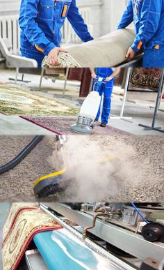 8 best carpet cleaning images how to clean carpet carpet carpets rh pinterest com