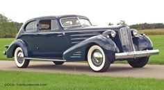cars of the 40's | Pin it 1 Like Image