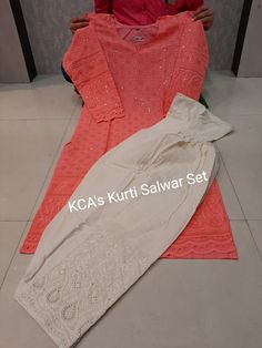Pakistani Dress Design, Pakistani Dresses, Kurta Designs, Blouse Designs, Panjabi Suit, Plazzo Suits, Dress Clothes For Women, Indian Designer Wear, Palazzo Pants