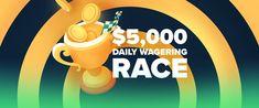 Stake.com: Bitcoin Casino & Sports Betting - Crypto Gambling Football Betting Tips Accumulator, Ufc Official, Sports Betting, Racing, Play, Running, Auto Racing