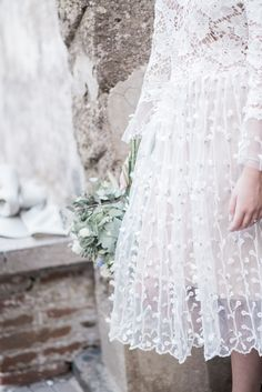 Lace Skirt, Wedding Photography, Skirts, Women, Fashion, Moda, Women's, Fashion Styles, Skirt