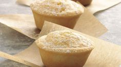 Enjoy these delicious lemon cookies that are baked to perfection - great dessert to serve a bunch.