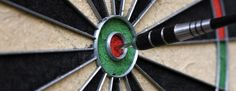 #Facebook Allows Targeting on Page-Created Events... via @InsideNetwork