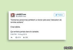 tweet-amusant-3