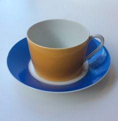 maitokahvi- / teekuppi . 1 kpl . @kooPernu