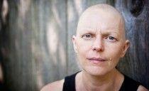 Nebenwirkungen der Chemotherapie