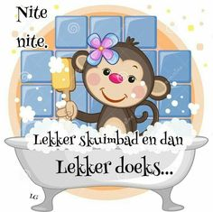 Good Night Messages, Good Night Quotes, Cute Picture Quotes, Cute Pictures, Good Night Sleep Tight, Afrikaanse Quotes, Goeie Nag, Goeie More, Good Night Sweet Dreams