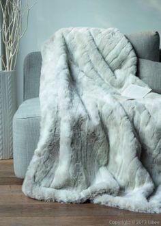 Shopping plaids: un plaid douillet pour s'abriter du froid - Marie Claire Maison
