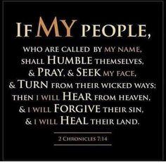 Scripture Verses, Bible Verses Quotes, Bible Scriptures, Faith Quotes, Humble Quotes Bible, Healing Scriptures, Heart Quotes, 5 Solas, 2 Chronicles 7 14