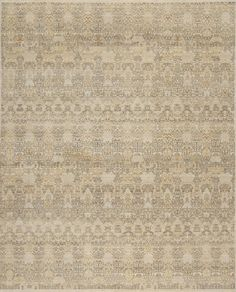 Manhattan Reserve - East Side - Samad - Hand Made Carpets