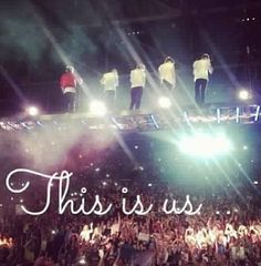 Manchester MEN, Saturday March 16th 2013. I was there :)