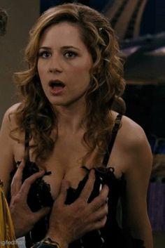 Films porno sex xxx arabo france fr