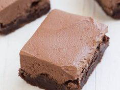 12 Mexican Desserts You'll Wish You Have Everyday Flourless Mexican Brownies Mini Desserts, Party Desserts, Summer Desserts, Just Desserts, Mexican Dessert Easy, Traditional Mexican Desserts, Authentic Mexican Desserts, Mexican Cooking, Mexican Food Recipes