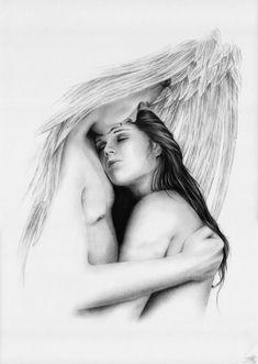 Zindy SD Nielsen art............................................lb xxx