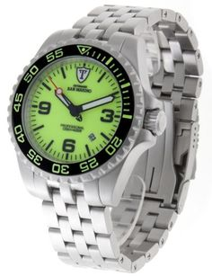 DeTomaso Men's Watch San Marino Professional Yellow DT100... https://www.amazon.co.uk/DeTomaso-Marino-Professional-Yellow-DT1007-D/dp/B0060TX1RO/ref=as_li_ss_tl?s=watch&srs=1650946031&ie=UTF8&qid=1469373284&sr=1-1&linkCode=ll1&tag=ukdrive-21&linkId=abdbafdf6713ff91a6bd35a8eb6f3b10