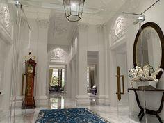 Valentijnssurprise: luxe verblijf in Waldorf Astoria Amsterdam - Lifestyle News