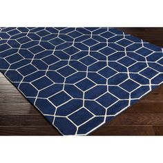 KSY-9004 - Surya | Rugs, Pillows, Wall Decor, Lighting, Accent Furniture, Throws, Bedding