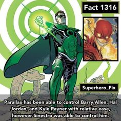 Dang that's a scary Flash - #greenlantern #flash #dc #batman #superman #arrow