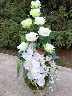 Funeral Flowers, Easter, All Saints Day, Easter Activities