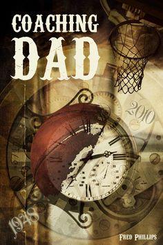 Coaching Dad