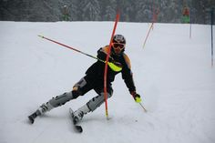 #poc #alpineski  #rossignol  #salomon #ski