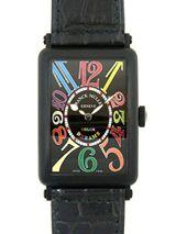 最高級フランクミュラースーパーコピー フランクミュラー時計コピー カラードリーム 1200SCNR