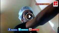 Over Price on Food products in Multiplex, kOCHI; Reporter Investigation