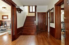 Image result for stucco craftsman bungalows