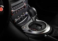 Nissan 370Z 2013 Nissan 370z
