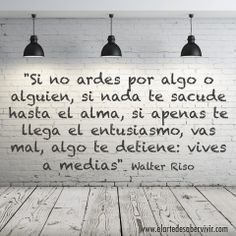 Live your life Favorite Quotes, Best Quotes, Love Quotes, Inspirational Quotes, Coaching, Frases Humor, The Ugly Truth, More Than Words, Spanish Quotes