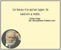 .... Citations Victor Hugo, Victor Hugo Quotes, Positive Life, Positive Quotes, Quote Citation, Father Quotes, Happy Quotes, Quotations, Literature