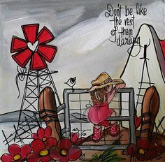 Anthea Klopper added a new photo. South African Decor, Doodle Inspiration, Canvas Quotes, Cute Animal Drawings, Street Art Graffiti, Pictures To Paint, Pebble Art, Afrikaans Quotes, Windmills