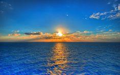 Deniz Manzaraları
