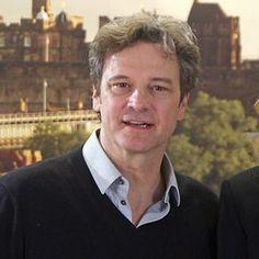 Colin Firth, book lover  http://britsunited.blogspot.com/2012/07/colin-firth-was-kindle-skeptic-belfast.html