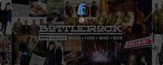 Family of Festivals will be present for BottleRock Napa 2014 at California's Napa Expo. Here are some tips we've gathered from the depths of the internet...