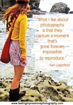 <3 | www.lastingmpressionsphotography.com | photography | quotes | inspiration | beauty | fashion | california |