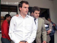 Cauquenesnet.com #DiaNoticias: Tribunal de Chanco se negó a incorporar a madre de...