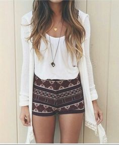 Find More at => http://feedproxy.google.com/~r/amazingoutfits/~3/r0Q3fyw8iVs/AmazingOutfits.page