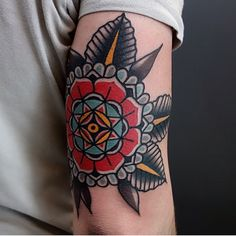 Next tattoo I'd like. Elbow!!!